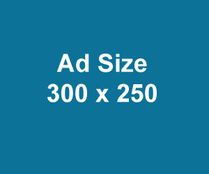 1ad-200by350