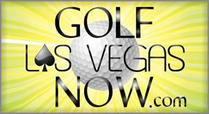 Golf Now