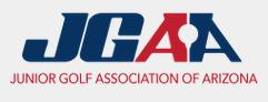 Jr golf arizona
