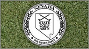 Nevada State Golf Assocation