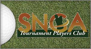 SNGA Tournament Players Club (1)