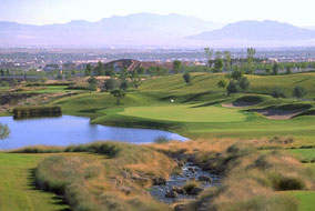 TPC-Summerlin