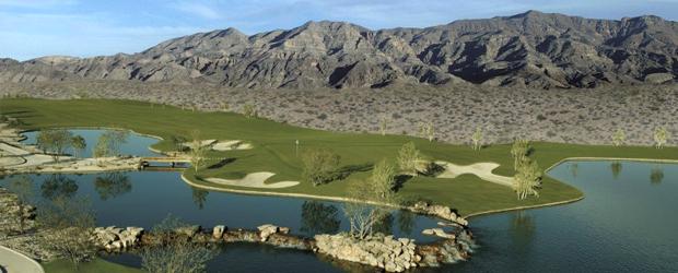 aliante-golf-club