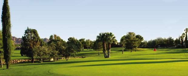boulder-city-golf