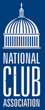national club