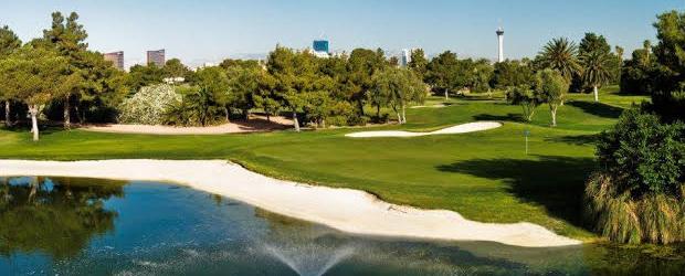 national-las-vegas-golf-club