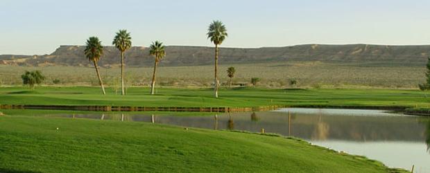 palms-golf-club