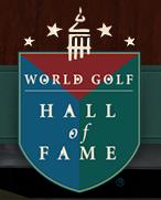 world hall of fame