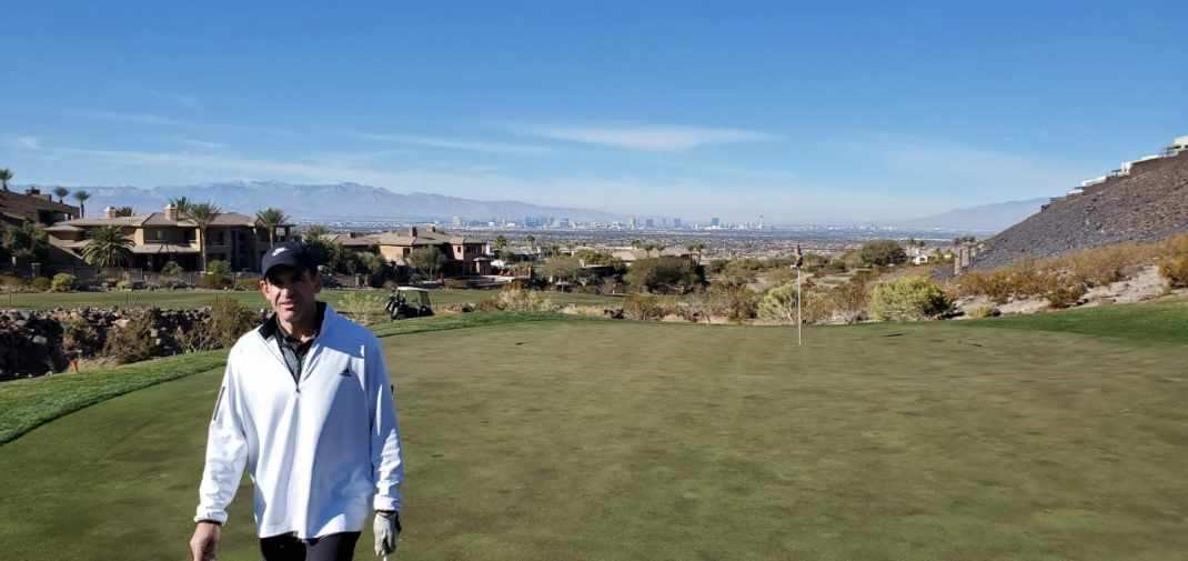 https://snga.org/wp-content/uploads/210109-Hawk-John-Golf-Photo.jpg