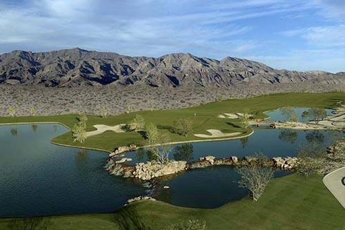 https://snga.org/wp-content/uploads/Aliante-Golf-Club.jpg