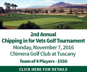 chipping-in-for-vets-golf-tournament-300x250