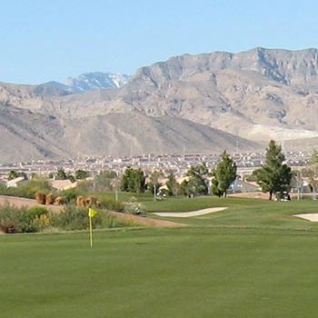 https://snga.org/wp-content/uploads/Durango-Hills.png