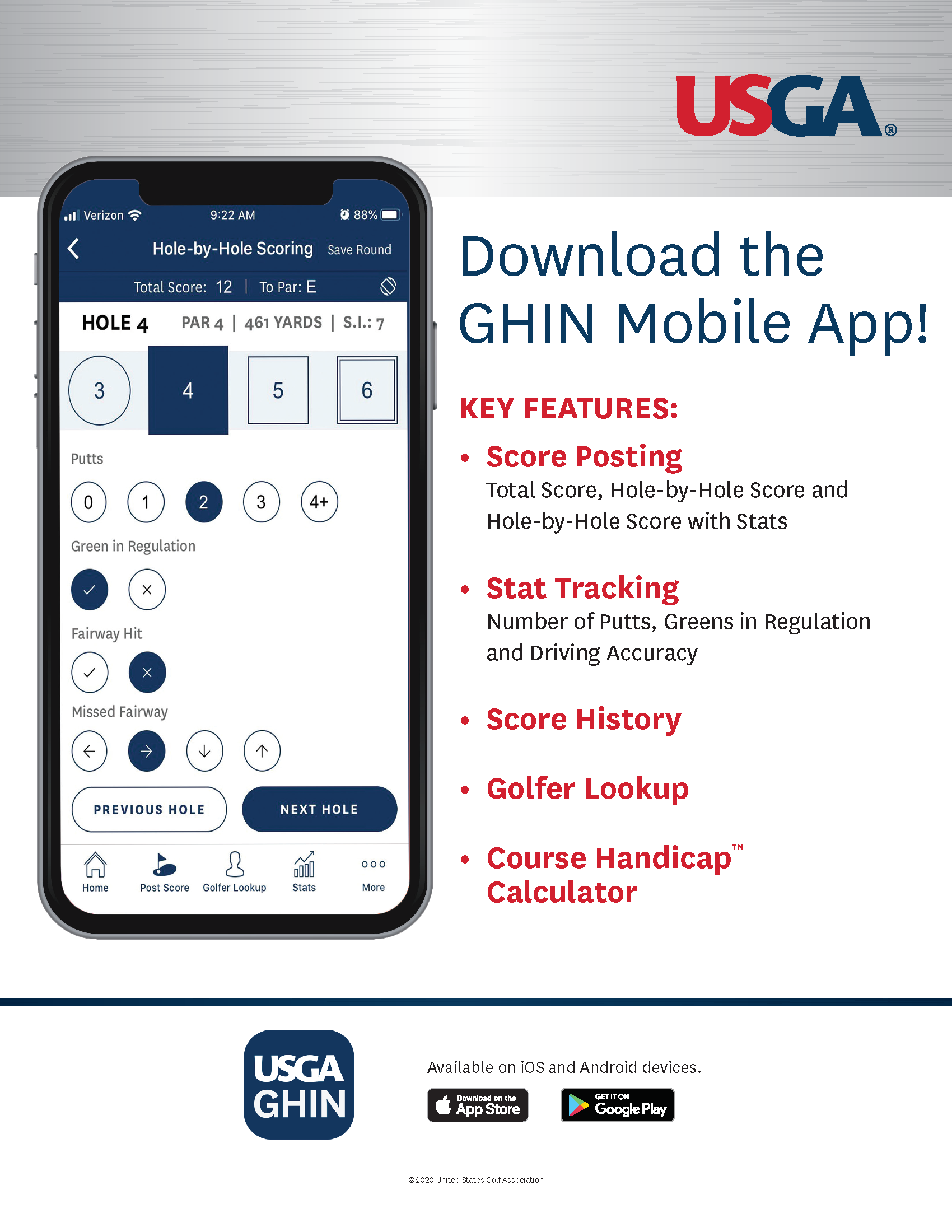 https://snga.org/wp-content/uploads/GHIN-Mobile-App-Flyer_2020-1.png