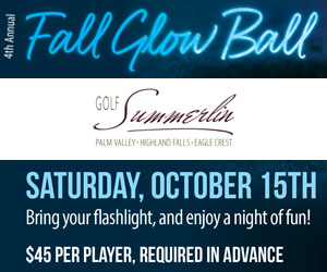 golf-summerlin-glowball