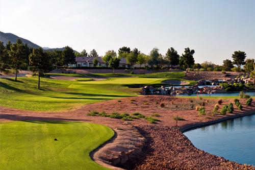 https://snga.org/wp-content/uploads/Golf-Summerlin-Golf-Club.png