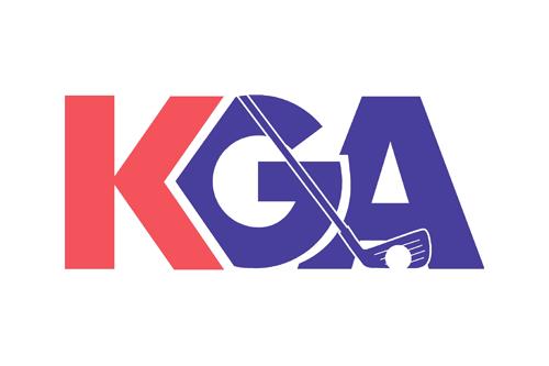 https://snga.org/wp-content/uploads/KGA.png