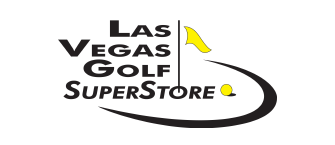 https://snga.org/wp-content/uploads/LVGolfNew.png