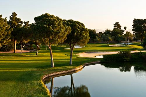 https://snga.org/wp-content/uploads/Las-Vegas-National-Golf-Club.png