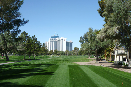 https://snga.org/wp-content/uploads/Las-vegas-country-club.png