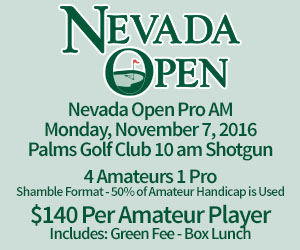 nevada-open-pro-am