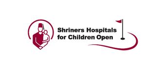 https://snga.org/wp-content/uploads/Shriner.png