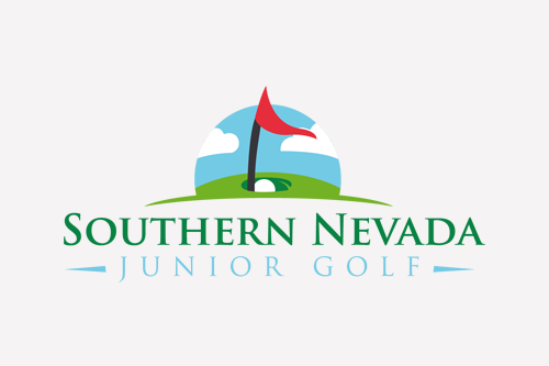 https://snga.org/wp-content/uploads/Southern-Nevada-Junior-Golf1.png