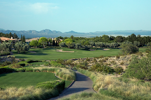 https://snga.org/wp-content/uploads/TPC-Summerlin.png