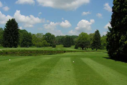 https://snga.org/wp-content/uploads/Valley-View-Golf-Club.png