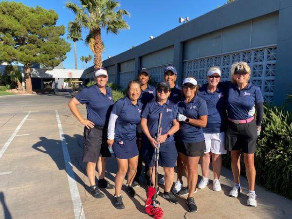 https://snga.org/wp-content/uploads/WSNGA-Womens-Team-Champs-6-22-2021.jpg