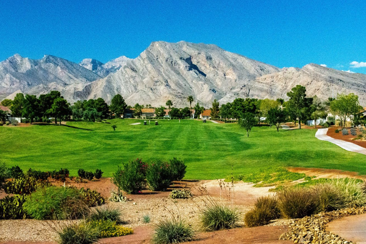 https://snga.org/wp-content/uploads/golf-summerlin.png