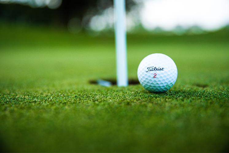 https://snga.org/wp-content/uploads/golfing.png