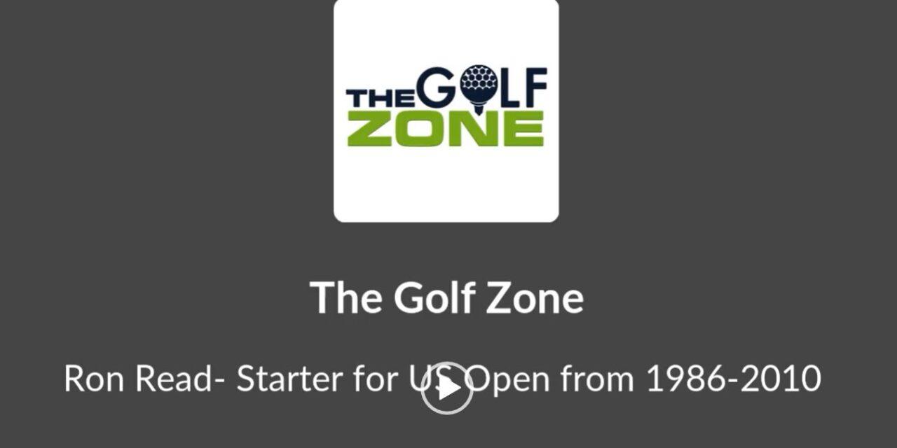 https://snga.org/wp-content/uploads/golfzonepodcast-1280x640.jpg