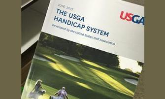 https://snga.org/wp-content/uploads/handicapsystem.png