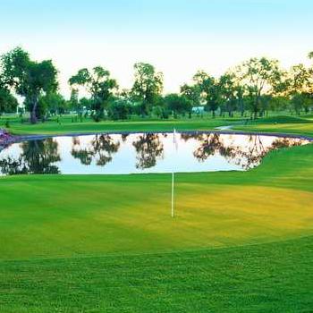 https://snga.org/wp-content/uploads/las-vegas-golf-club.png