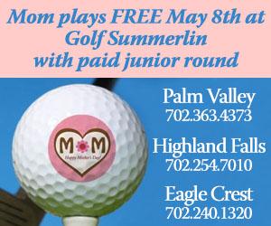 moms golf free golf summerlin