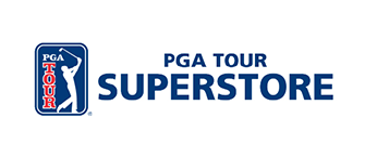 https://snga.org/wp-content/uploads/pgasuperstore4.png