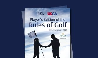 https://snga.org/wp-content/uploads/rulesofgolfnew.png