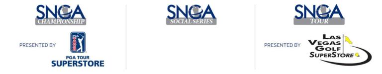 https://snga.org/wp-content/uploads/sponsors-1.png