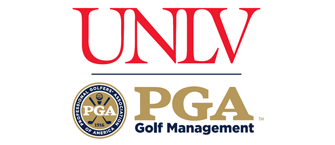 https://snga.org/wp-content/uploads/unlv-1.png